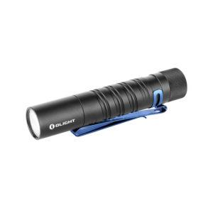 Olight i5T – 300 Lumens