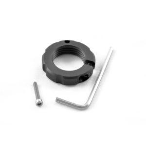 Armanov Free Float Lock Ring for Dillon Toolhead