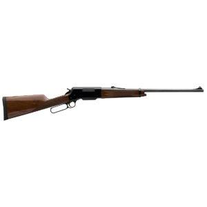 Browning BLR Lightweight '81