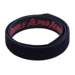 DAA Premium Belt Inner Belt Only