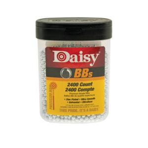 Daisy PrecisionMax BB Bottle -2400