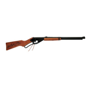 Daisy 1938 Red Ryder Lever Action .177BB Rifle Kit