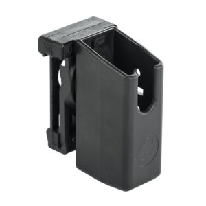 Ghost 360 3G Magazine Pouch Quick Release