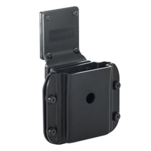 Ghost Low Ride AR15 Magazine Pouch