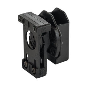 Ghost Single Stack Magazine Pouch
