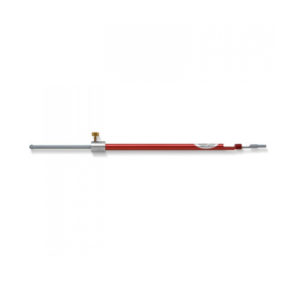 Hornady Overall Length Gauge – Straight