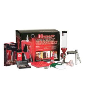 Hornady Lock-n-Load Classic Press Kit