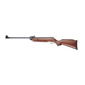 Industry QB15 Air Rifle  .177 Cal. 500 Fps
