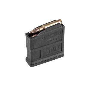 Magpul PMAG 5 7.62 AC – AICS Short Action