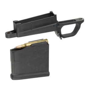 Magpul Bolt Action Magwell 700L Magnum – Hunter 700L Stock