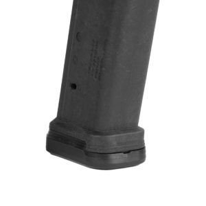 Magpul GL L-Plate – PMAG GL9, 3 Pack