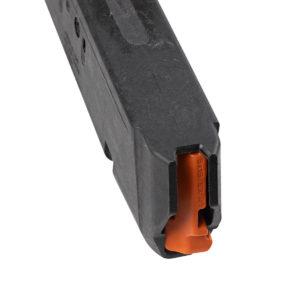 Magpul PMAG 27 GL9 – Glock