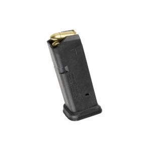 Magpul PMAG 15 GL9 – Glock 19