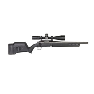 Magpul Hunter 700 Stock – Remington 700 Short Action