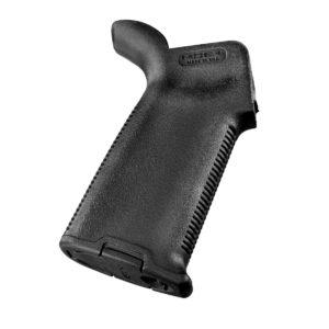 Magpul MOE+ Grip – AR15/M4