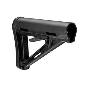 Magpul MOE Carbine Stock – Mil-Spec