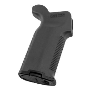 Magpul MOE-K2+ Grip – AR15/M4