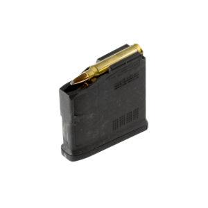 Magpul PMAG 5 AC L Magnum – AICS Long Action