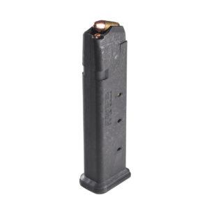 Magpul PMAG 21 GL9 – Glock
