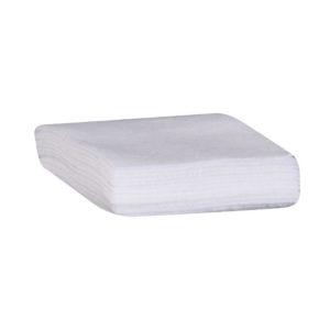 Rafsu 4X2″ Cut Patches bag of 180