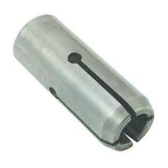 Hornady Bullet puller Collet