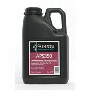 ADI APS350