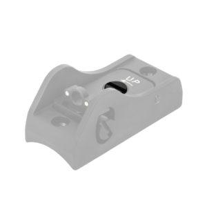 Rear Sight Elevation Adjustment Screw – Sulun TAC12