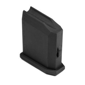 VTP Howa Mini Action Mag Well Blank