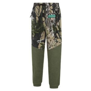 Ridgeline Kids Spliced Pants
