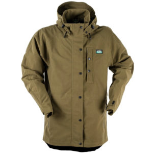 Ridgeline Mens Monsoon Classic Jacket