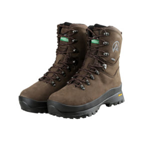 Ridgeline Aoraki Walking Boots