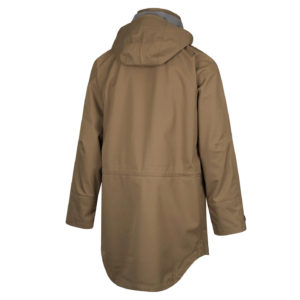 Ridgeline Mens Evolution Anorak