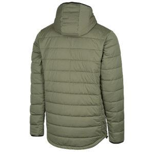 Ridgeline Mens Puffa Jacket