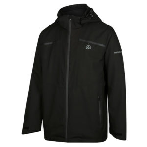 Ridgeline Raptor 3 in 1 Jacket