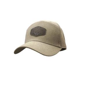 Ridgeline Urban Cap
