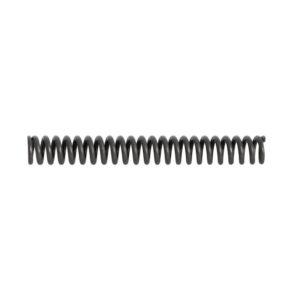 Firing Pin Spring – Sulun TAC12