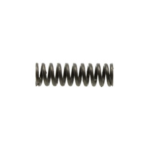Extractor Spring – Sulun TAC12