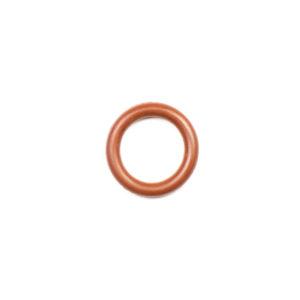 Gas Plug O-Ring – Sulun TAC12