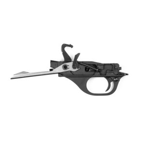 Trigger Group – Sulun TAC12