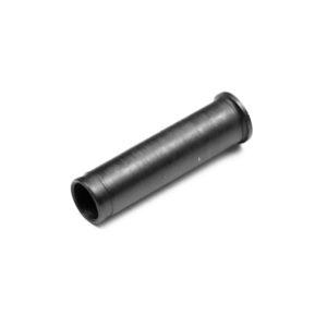 Trigger Pin Bushing – Sulun TAC12