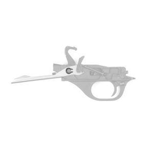 Trigger Guard Pin Ring – Sulun TAC12