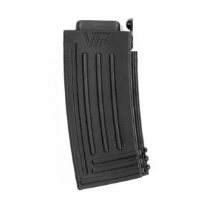VTP Ruger 10/22 Magazine Extension – AK