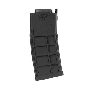 VTP Ruger 10/22 Magazine Extension – AR