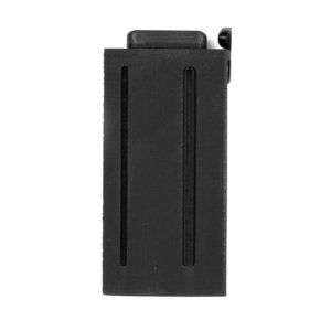 VTP Ruger 10/22 Magazine Extension – M1