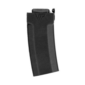 VTP Ruger 10/22 Magazine Extension