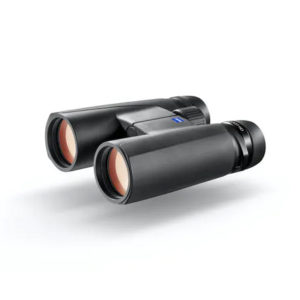 ZEISS Conquest HD 10×42 Binoculars