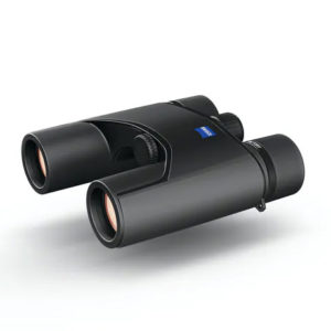 ZEISS Victory Pocket 10×25 Binoculars