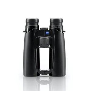 ZEISS Victory SF 10×42 Binoculars