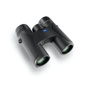 Zeiss Terra ED Binocular 8×42 BLue Binoculars