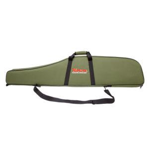 Buffalo River Top Line Gun Bag Green 52″